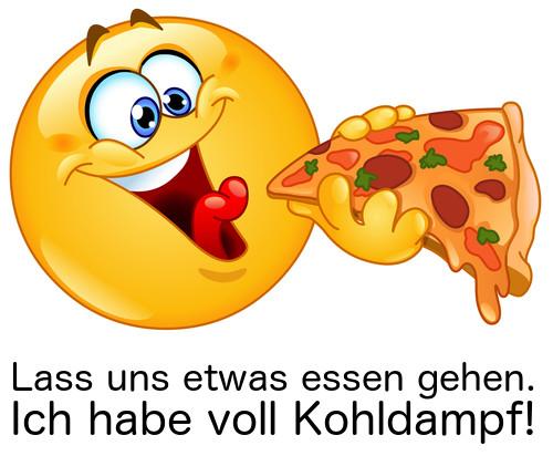 Lass Uns Essen Gehen : 35 this one simple sentence will make your colleagues laugh herr professor ~ Orissabook.com Haus und Dekorationen